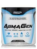 AgmaGen (Unflavored) - 50 Servings (26.5 Grams)