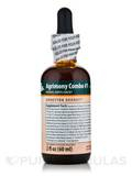 Agrimony Combination #1 2 oz (60 ml)