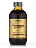 Agrimony/Agrimonia eupatoria 8 oz