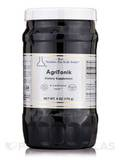 AgriTonik Powder - 6 oz (176 Grams)