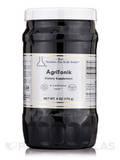 AgriTonik Powder 6 oz (176 Grams)