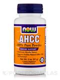 AHCC 100% Pure Powder 2 oz (57 Grams)