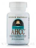 AHCC Powder 2 oz (56.7 Grams)