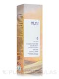 Air Dry - Conditioning Hair Mist - 2 fl. oz (59 ml)