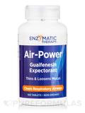 Air-Power - 100 Tablets