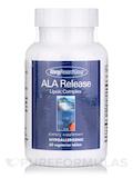 ALA Release - 60 Tablets