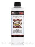 Alaskan Salmon Oil - 16 fl. oz (480 ml)