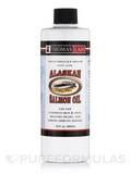 Alaskan Salmon Oil 16 fl. oz