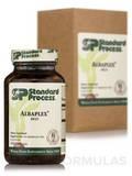 Albaplex® 150 Capsules