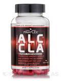 ALC-CLA - 240 Capsules