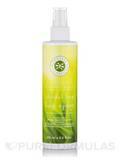 Alcohol Free Hair Spray, Herbal Mint - 8.5 fl. oz (251 ml)