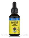 Allertone Extract (Alcohol-Free) 1 fl. oz