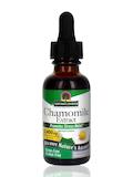 Chamomile Flower Extract (Alcohol-Free) - 1 fl. oz (30 ml)