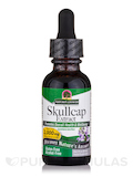 Skullcap Herb Extract (Alcohol-Free) - 1 fl. oz (30 ml)