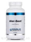 Aler-Gest 250 Tablets