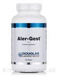 Aler-Gest - 250 Tablets