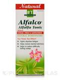 Alfalco Alfalfa Tonic - 8 fl. oz