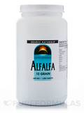 Alfalfa 10 Grain 648 mg 1000 Tablets