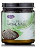 Algae Peel-Off Facial Mask - 3.2 oz (91 Grams)