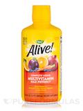 Alive!® Liquid Multi 30 oz (900 ml)