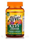 Alive!® Children's Multi-Vitamin Gummies 90 Count
