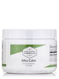 Alka Calm (Effervescent Magnesium/Potassium Powder) 8 oz (226 Grams)