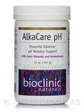 AlkaCare pH 12 oz (341 Grams)
