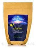 Alkalizer 12 oz Powder