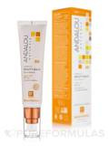 Vitamin C Beauty Balm SPF 30 - 2 fl. oz (58 ml)