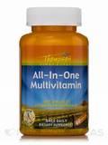 All-In-One Multivitamin 60 Capsules