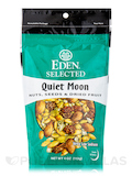 Quiet Moon (Nuts, Seeds & Dried Fruit) 4 oz (113 Grams)