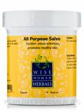All Purpose Salve 4 fl. oz