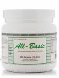 All-Basic Powder 677 mg 350 Grams