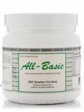 All-Basic Powder - 12.4 oz (350 Grams)