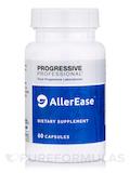 Aller -7® - 60 Capsules