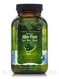 Aller-Pure - 60 Liquid Soft-Gels