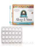 Allercetin - 48 Tablets