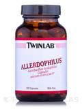 AllerDophilus - 100 Capsules