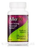 AllerDx™ - 60 Vegetable Capsules