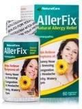 Allerfix - 60 Vegetarian Capsules