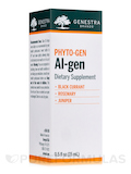 Al-gen 0.5 oz (15 ml)