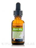 Allergena Mold Mix 1 oz (30 ml)