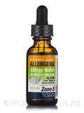 Allergena Zone-8 - 1 fl. oz (30 ml)
