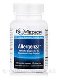 Allergenza™ - 60 Vegetable Capsules