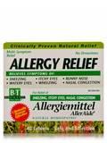 Allergiemittel AllerAide 40 Tablets
