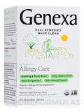 Allergy-D™, Acai Berry Flavor - 60 Chewable Tablets