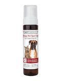 Allergy Hot Spot Foam - 8 fl. oz (236 ml)