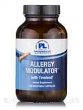 Allergy Modulator with Tinofend - 120 Vegetable Capsules