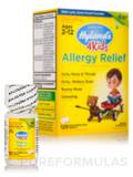 Allergy Relief 4 Kids 125 Tablets