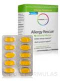 Allergy Rescue™ 30 Tablets